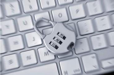 Analise-de-risco-em-tempo-real-como-evitar-fraudes-sem-prejudicar-o-bom-cliente-televendas-cobranca