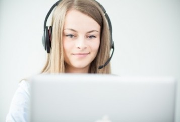 Atendimento-telefonico-e-e-mail-televendas-cobranca