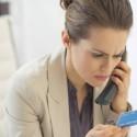 BC-cobra-de-bancos-melhor-resposta-a-reclamacoes-de-clientes-televendas-cobranca