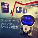 Bradesco-vai-lancar-novo-banco-digital-o-next-televendas-cobranca