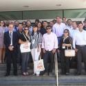 CMS-realiza-o-primeiro-field-trip-do-brasil-e-ja-embarca-para-os-eua-televendas-cobranca-oficial