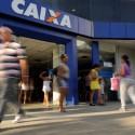 Caixa-cria-nova-diretoria-para-renegociar-dividas-televendas-cobranca