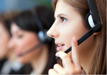 Call-center-receptivo-dicas-para-um-bom-atendimento-televendas-cobranca