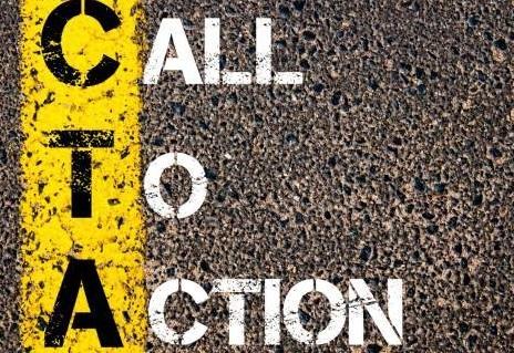 Call-to-action-como-usar-para-melhorar-os-resultados-televendas-cobranca