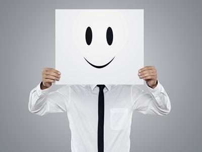 Cliente-oculto-ajuda-varejistas-a-melhorar-servico-televendas-cobranca