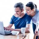 Clientes-podem-renegociar-dividas-com-a-caixa-pelas-redes-sociais-televendas-cobranca