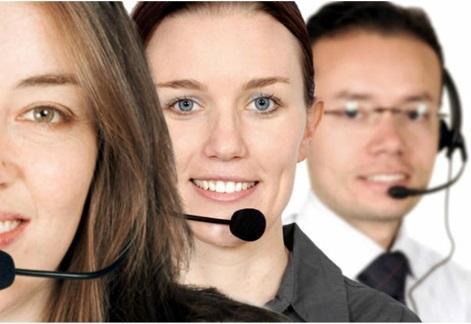 Como-fazer-um-treinamento-para-call-center-receptivo-televendas-cobranca