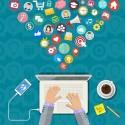 Como-gerar-leads-com-as-redes-sociais-em-5-passos-televendas-cobranca