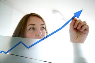 Como-prospectar-novos-clientes-e-aumentar-vendas-em-5-passos-televendas-cobranca