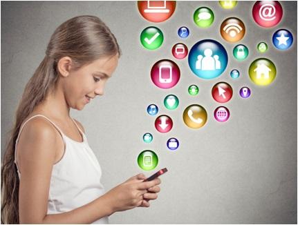 Como-reduzir-reclamacoes-de-clientes-nas-redes-sociais-televendas-cobranca