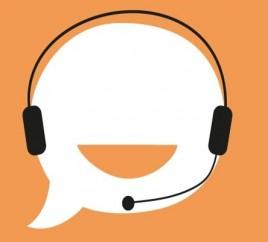 Como-um-chat-de-atendimento-online-vai-aumentar-suas-vendas-televendas-cobranca