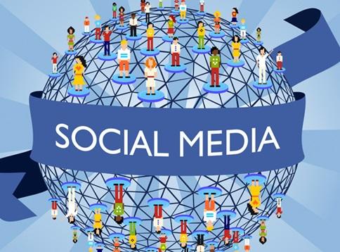 Contatos-profissionais-via-redes-sociais-aumentam-na-crise-televendas-cobranca