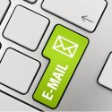 E-mail-marketing-lista-de-e-mails-que-converte-televendas-cobranca
