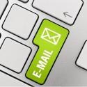 E-mail-marketing-lista-de-e-mails-que-converte-televendas-cobranca