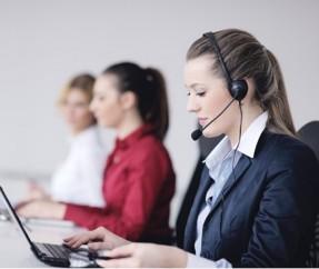 Entenda-um-pouco-mais-sobre-a-lei-do-call-center-televendas-cobranca