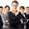 Escolha-o-treinamento-de-vendas-para-sua-equipe-em-10-passos-televendas-cobranca