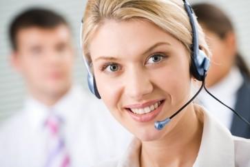 Falta-de-qualidade-no-atendimento-ao-cliente-faz-empresas-perderem-uss-217-bilhoes-televendas-cobranca