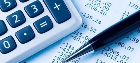 Fundos-de-credito-podre-tem-interesse-em-divida-nao-parcelada-televendas-cobranca