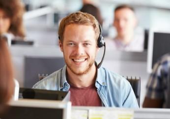Genesys-pode-comprar-divisao-de-contact-center-da-avaya-televendas-cobranca