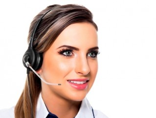 Headset-ou-headphone-televendas-cobranca