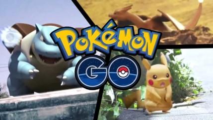 Jogar-pokemon-go-em-ambiente-de-trabalho-pode-dar-justa-causa-televendas-cobranca