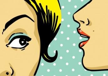 Marketing-boca-a-boca-seus-clientes-sao-seus-melhores-vendedores-televendas-cobranca
