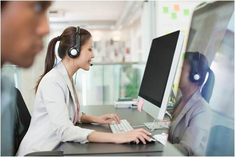 Negociacao-com-o-cliente-como-fazer-com-que-o-cliente-e-o-call-center-sempre-tenham-razao-televendas-cobranca