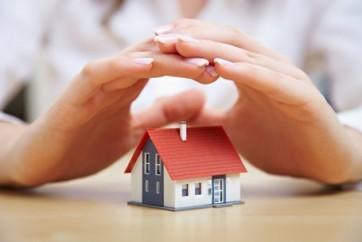 Novo-modelo-de-credito-e-aposta-do-setor-imobiliario-televendas-cobranca