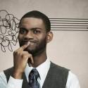 Numero-de-empregos-para-operadores-de-call-center-deve-diminuir-5-televendas-cobranca