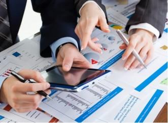 O-crm-e-lucratividade-do-relacionamento-com-os-clientes-televendas-cobranca