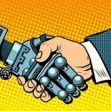 Os-chatbots-ganham-espaco-nos-servicos-de-atendimento-ao-cliente-televendas-cobranca