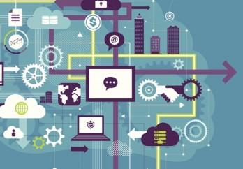 Os-desafios-do-contact-center-na-era-da-internet-das-coisas-televendas-cobranca