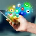 Os-melhores-aplicativos-para-o-dia-a-dia-de-vendas-televendas-cobranca
