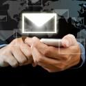 Qual-o-tamanho-ideal-para-o-assunto-e-mail-marketing-televendas-cobranca