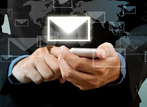 Qual o tamanho ideal para o assunto no e-mail marketing   25dd5efbe5c