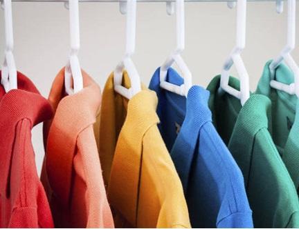Roupas-coloridas-ajudam-voce-a-ser-promovido-diz-estudo-televendas-cobranca