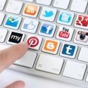 Sac-2-0-e-atendimento-ao-cliente-nas-redes-sociais-televendas-cobranca