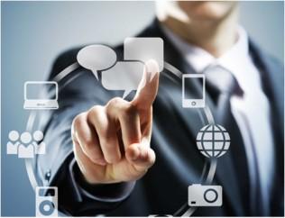 Saiba-como-um-chat-on-line-pode-ajudar-sua-empresa-a-vender-mais-televendas-cobranca