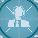Solucoes-de-modernizacao-de-contact-center-elevam-a-qualidade-do-servico-televendas-cobranca