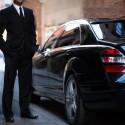 Uber-processa-pais-por-regras-que-vao-de-call-center-a-seguros-televendas-cobranca