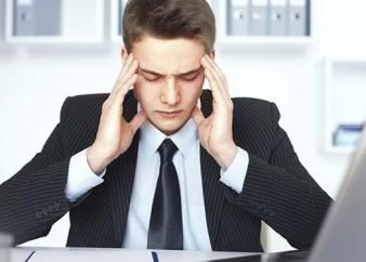 Veja-9-atitudes-dos-chefes-que-fazem-bons-funcionarios-pedirem-demissao-televendas-cobranca