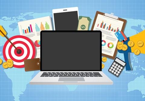 4-metodos-para-converter-engajamento-em-vendas-nas-redes-sociais-televendas-cobranca