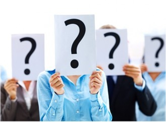 4-perguntas-basicas-para-conhecer-melhor-o-seu-cliente-televendas-cobranca