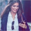 5-maneiras-de-conquistar-seus-clientes-pelo-celular-televendas-cobranca