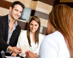 6-capacidades-para-criar-valor-no-atendimento-ao-cliente-televendas-cobranca