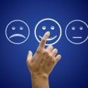 6-dicas-para-ter-classificacao-positiva-nos-sites-de-reclamacao-televendas-cobranca