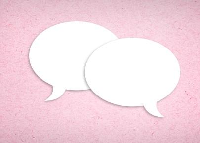 9-dicas-para-transformar-sua-apresentacao-em-um-dialogo-televendas-cobranca