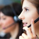 A-importancia-do-pos-atendimento-no-call-center-televendas-cobranca