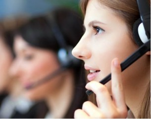 A-importancia-do-pos-atendimento-no-call-center-televendas-cobranca