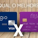 A-investida-de-bradesco-e-banco-do-brasil-contra-o-nubank-televendas-cobranca